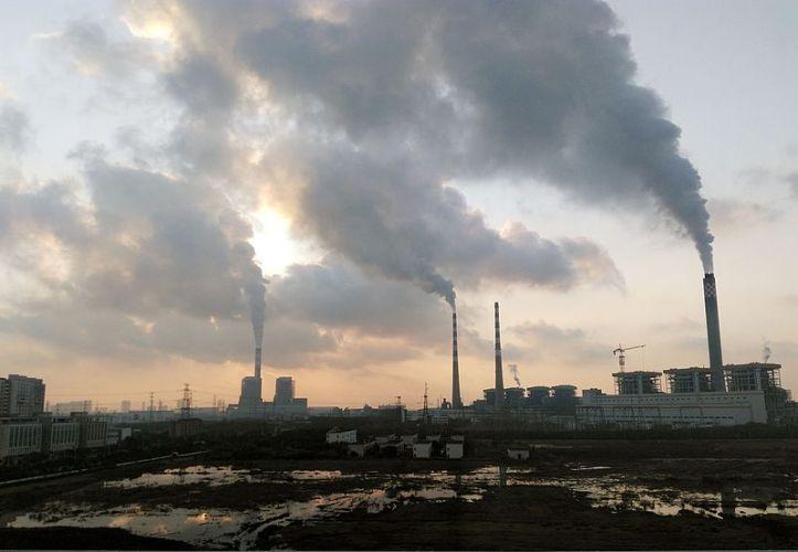Jiangsu_Nantong_power_station