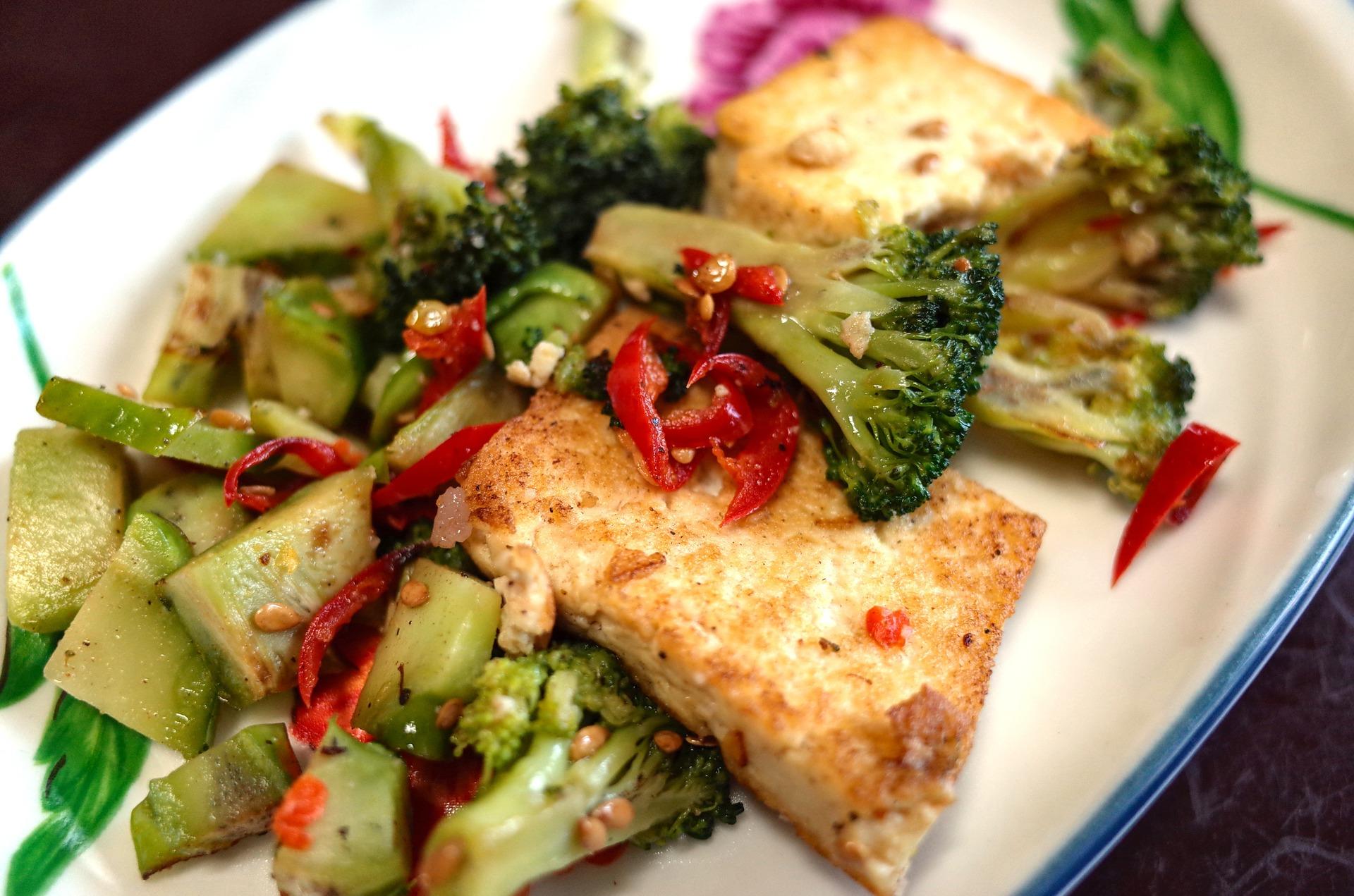 vegetarian-1141242_1920.jpg