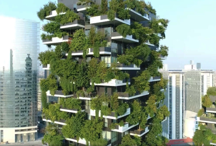 Photo 1 Bosco Verticale .png