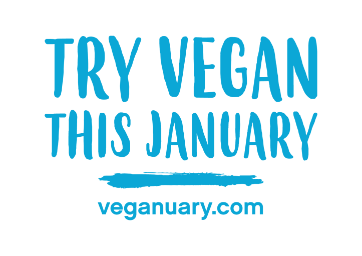 Try-Vegan-This-January-08.png