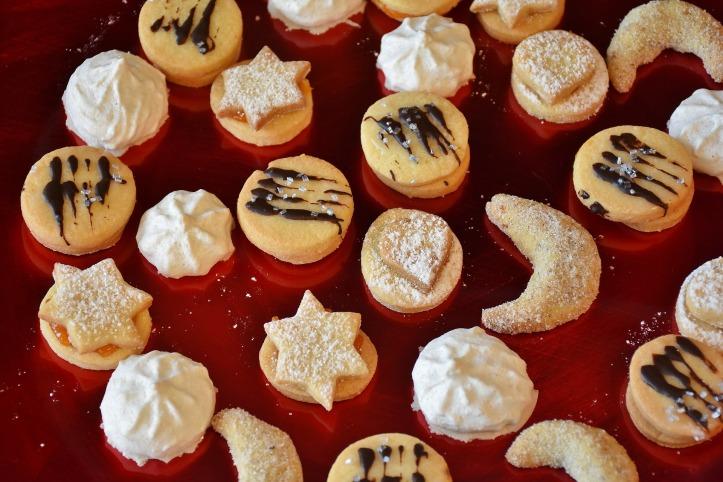 cookie-1832199_1920.jpg