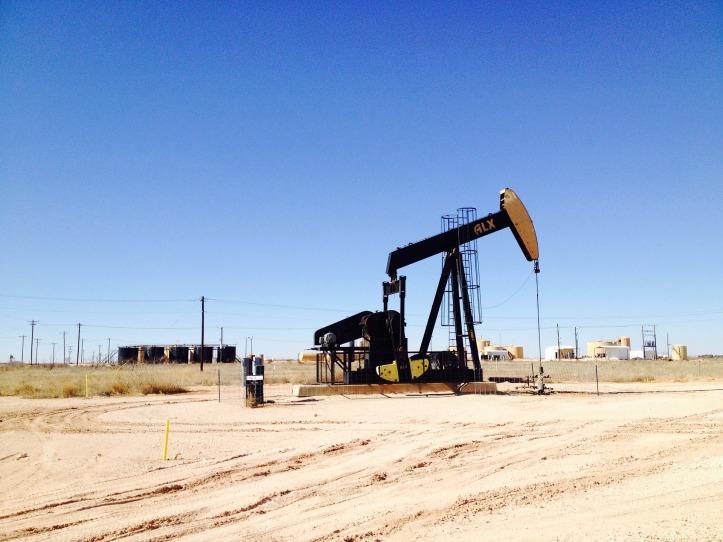 fracking-699657_1920.jpg