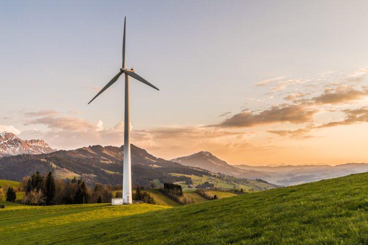 agriculture-alternative-energy-clouds-414837.jpg
