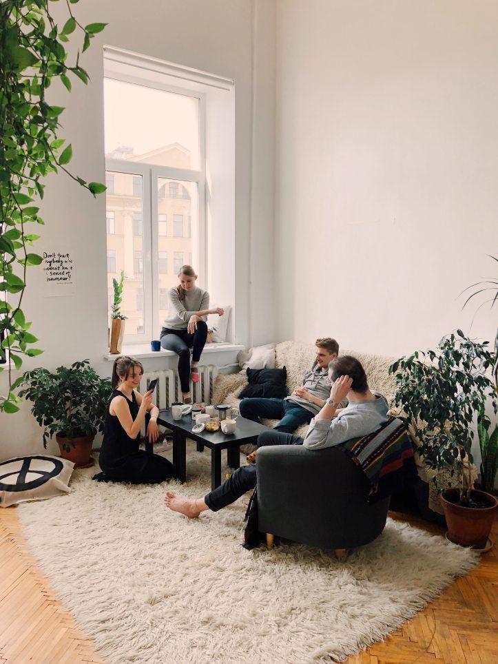 adult-apartment-carpet-1054974.jpg