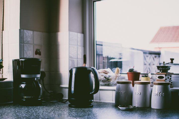 blur-close-up-coffee-maker-1271940.jpg