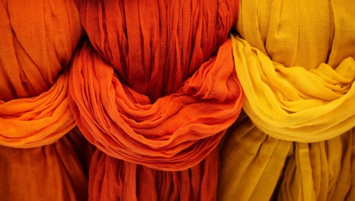 clothes dye.jpg