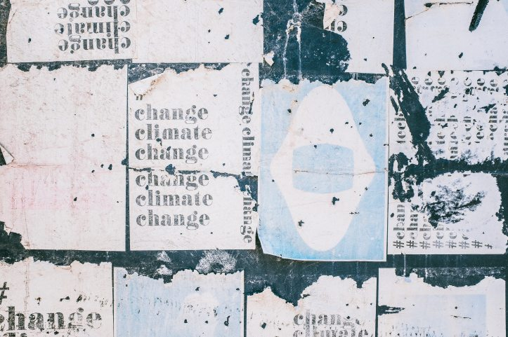 change-close-up-design-2053892.jpg