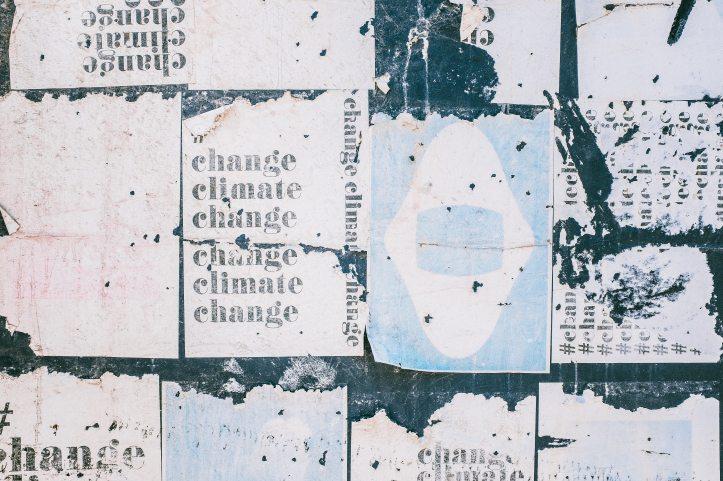 change-close-up-design-2053892.jpg