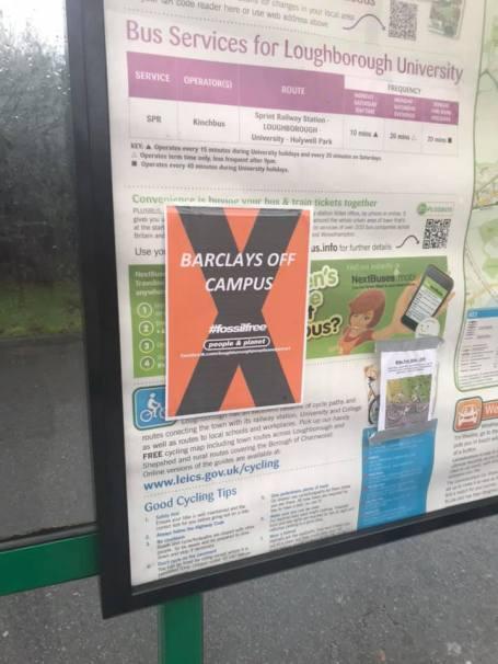 bus poster.jpg
