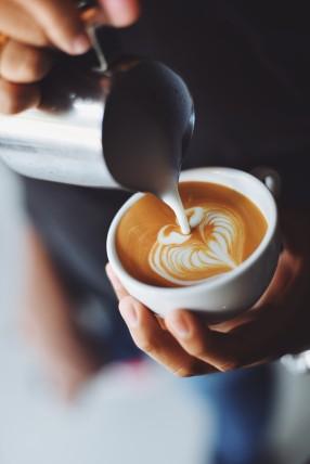 cofee milk.jpg