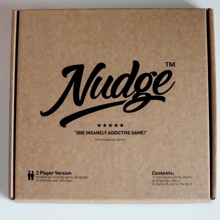 Nudge Box.jpg