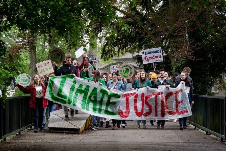 action-activism-activist-2561628
