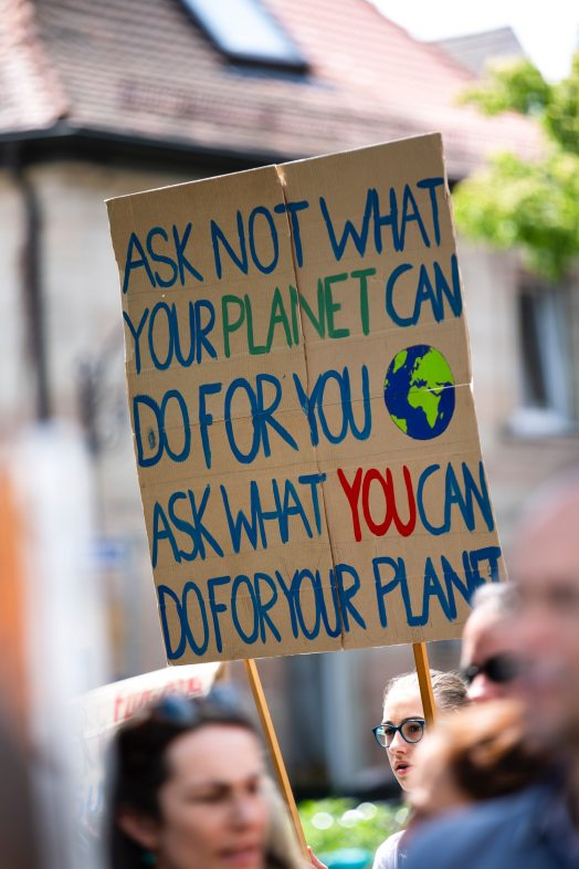 activist-appeal-blue-2559762.jpg