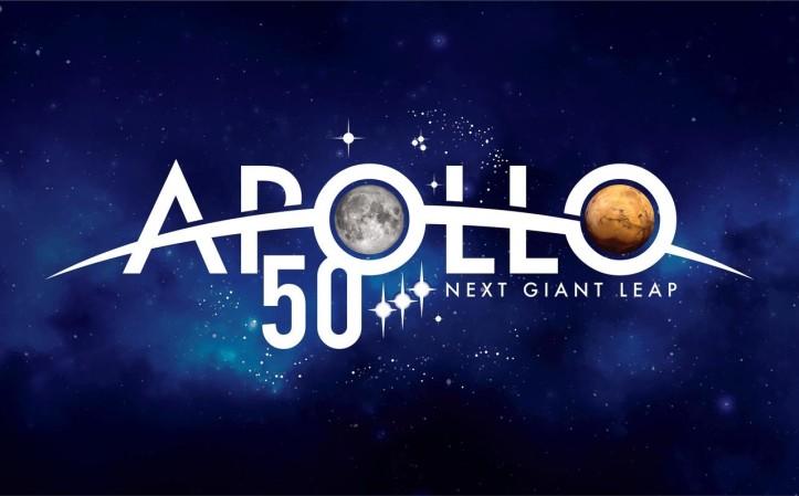 Apollo 1.jpg