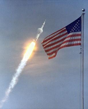 Apollo 3.jpg