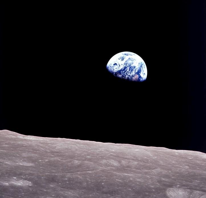 Apollo 4.jpg