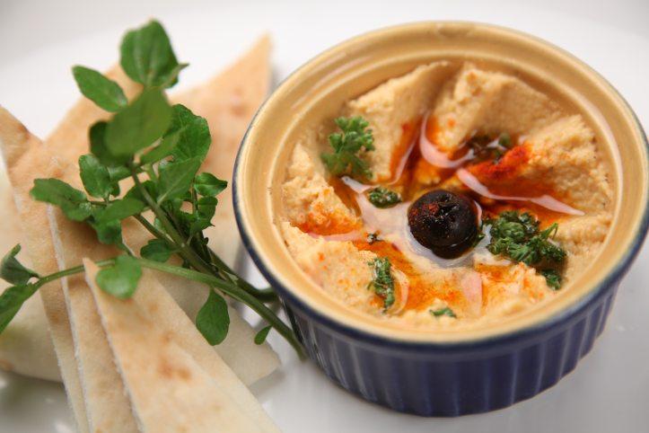 appetizer-bowl-bread-1618898