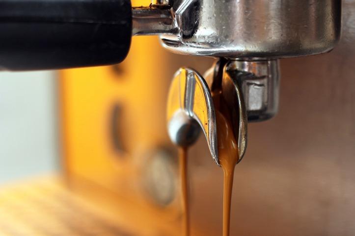 espresso-1153384_1920.jpg