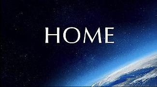 HOME-SHOT